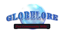 Globelore Community logo Copy