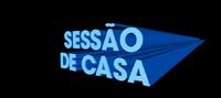 SESSAODECASAGC