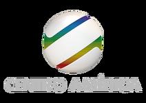 Tv-centro-américa