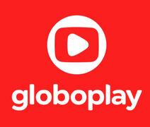 Logo Globoplay