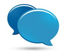 Chat-icon2