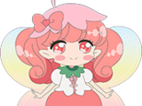 Rilu Rilu Fairilu: Fairy Warriors/Characters