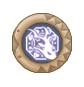 File:Mystic icon.jpg
