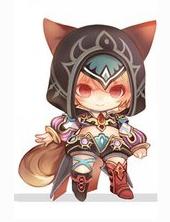 File:Ninja g.jpg