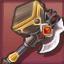 File:Warhammer 15.jpg