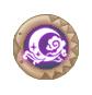 File:Sorcerer icon.jpg
