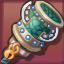 File:Warhammer 12.jpg