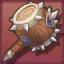 File:Warhammer 1.jpg