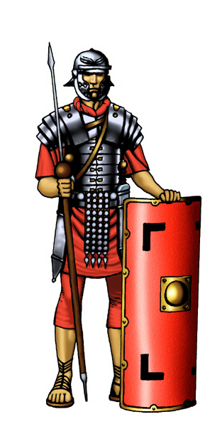 an analysis of the history of the roman soldier outline Roman soldier outline essay examples  an outline of a roman soldier and how to become one 1,369 words 3 pages an analysis of the history of the roman soldier.