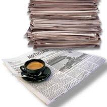 Noticias periodicos