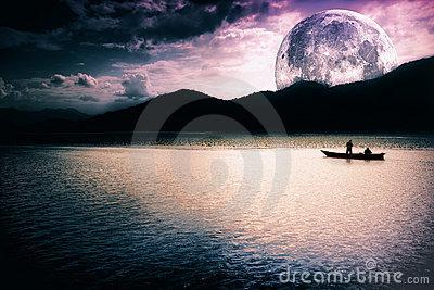 File:Moon dark.jpg