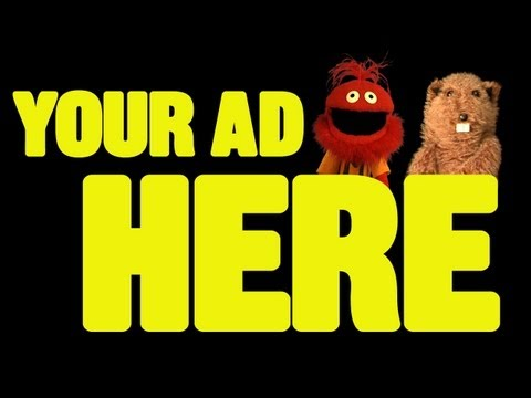 File:Your Ad Here.jpg