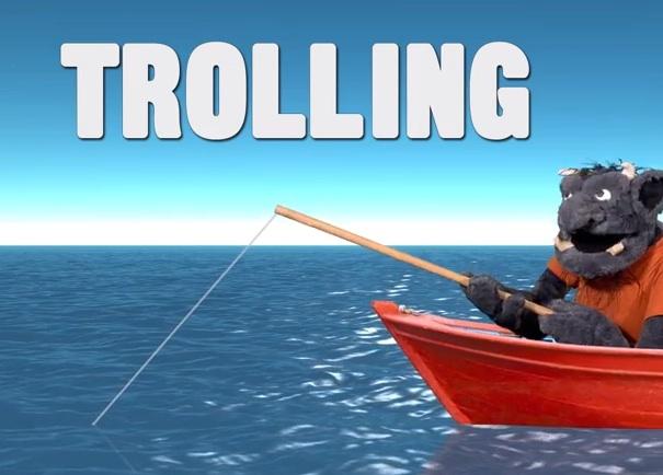 File:Troll2.jpg