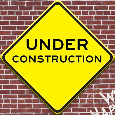 File:Under construction wiki.jpg