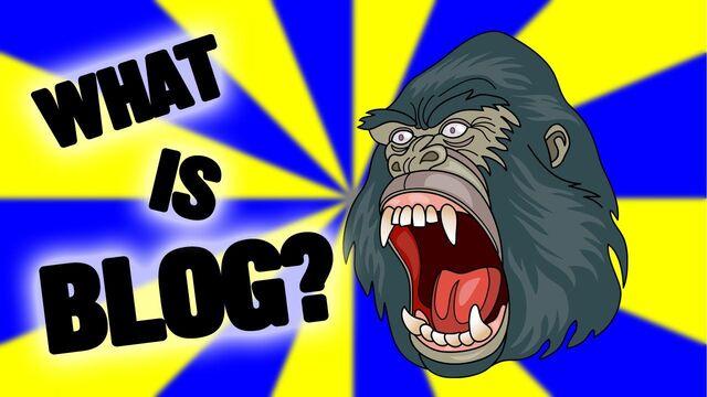 File:Who is blog.jpg