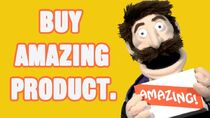 Amazing-Product-Infomercial