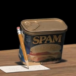 File:Spam.png