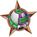 Badge-category-2