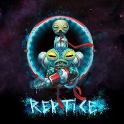 300px-Reptice Concept