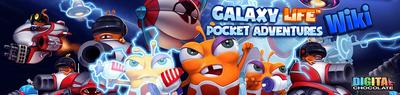 GL-PA Main Banner
