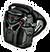 Spy backpack