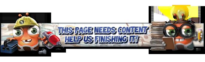 20120629092245!Needs Content