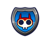 HH-ingame-logo