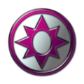 Star Sapphire Corps emblem.png