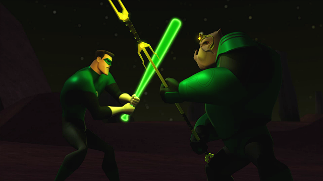 File:Hal fights Kilowog.png