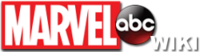 Marvel ABC Wiki-wordmark
