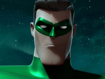 Plik:Hal Jordan.png