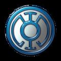 Blue Lantern Corps emblem.png