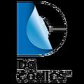 DC Comics.png