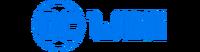 DC Wiki wordmark
