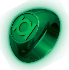 Plik:Green Lantern Power Ring.png