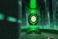 Greenlanterncentralpowerbattery