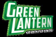GLTAS logo