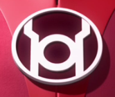 image red lantern corps symbol png green lantern the animated