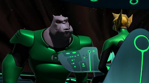 File:Kilowog is sure Hal is alive.png
