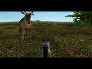 Ultimate wolf simulator | Gluten-Free Games Wiki | FANDOM