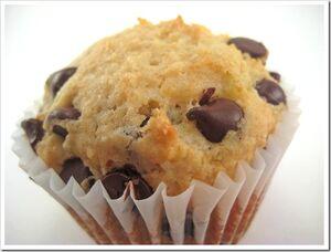 Cc cupcakes