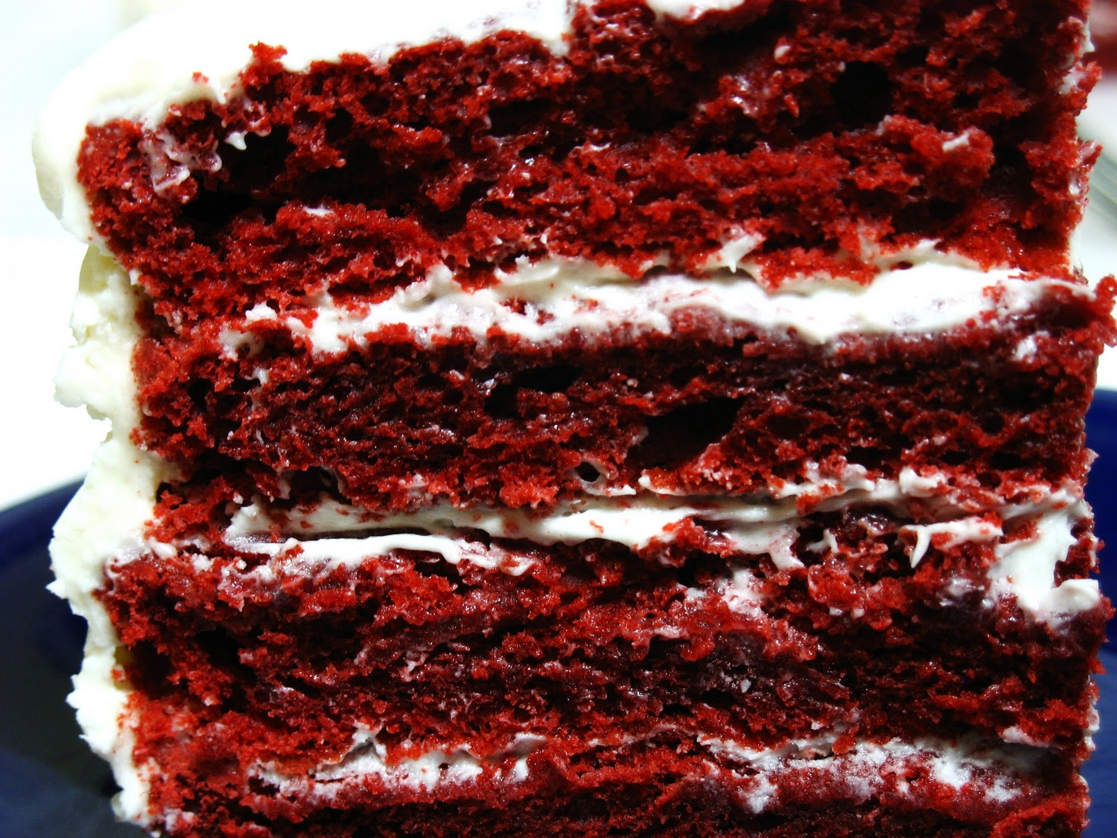 Image Gf Red Velvet Cake 023 Jpg Gluten Free Recipes Wiki