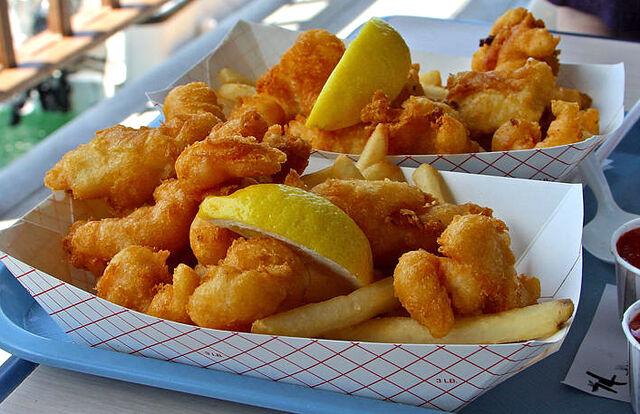 File:Fishchips.jpg