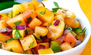 Peach-salsa-recipe2
