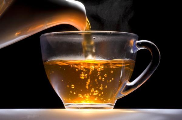 File:Black tea.jpg