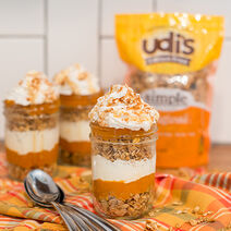 No-Bake-Pumpkin-Pie-Udis