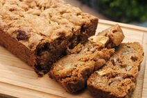 Tamarin-apple-bread-1024x685