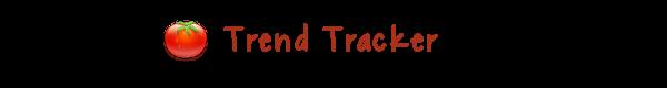 Trendtracker