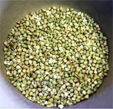 Buckwheatg