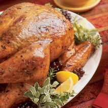 Herb-roasted-turkey-thanksgiving-recipe-photo-420-FF1104MENUA05